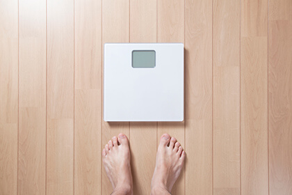 4 'New' Ways to Motivate Weight Loss