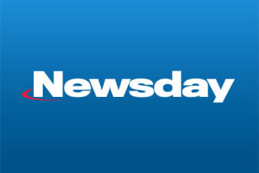 Newsday Review